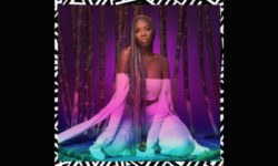 [New Song] – Tiwa Savage – Ma Lo ft. Wizkid & Spellz CDQ