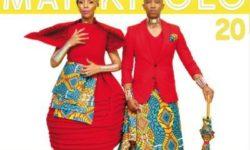 Mafikizolo – Izitha CDQ
