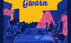 [New Song] : Juls ft. Burna Boy  – Gwarn  CDQ