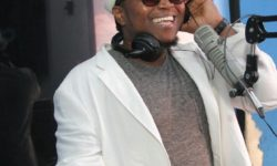 Tanzanian Alert : Kassim Mganga – Dalila CDQ