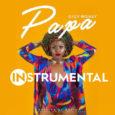 Tanzanian act, Giggy Money has a new song Papa featuring Mario . Download BELOW.