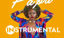 Tanzania Alert : Giggy Money Ft. Mario – Papa (INSTRUMENTAL)