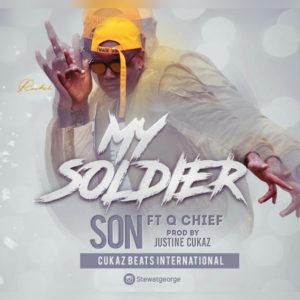 SoN-Cover
