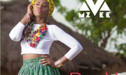 Mzvee – Daavi (Prod. by Kwami Eugene & Richie Mensah) CDQ