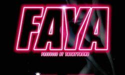 UGANDA & NIGERIA ALERT : Bigtril Ft. Seyi Shay – Faya (Prod. by Tatatyrone) CDQ