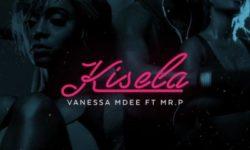 "Tanzania & Nigeria Alert : Vanessa Mdee Ft. Peter ""Psquare"" -KISELA INSTRUMENTALS CDQ"