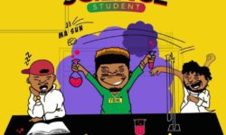 Olamide – Science Student (prod. Young John x BBanks) CDQ