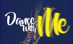S.A ALERT :Infinite Boys Feat Vanessa Jackson – Dance With Me CDQ