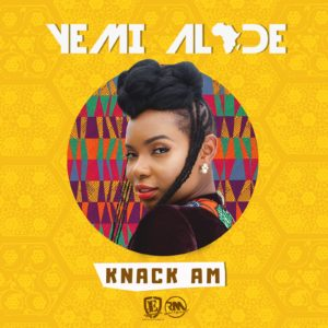 Yemi-Alade-Knack-Am-Single-Art