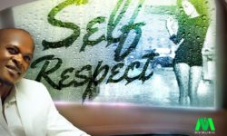 Jamaican Alert : Mr vegas – Self Respect  CDQ