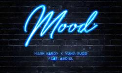 TRINIDAD & TOBAGO ALERT : Mark Hardy x Yung Rudd – Mood (ft. AbdiEl & System32) CDQ