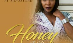 KENYA & UK Alert : Dela  ft Silvastone – Honey   CDQ