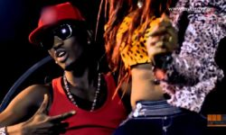 #THROWBACK ALERT : Tinny – Tinny – Anaconda CDQ