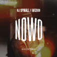 DJ Spinall X Wizkid – Nowo. After the release of his last album titled Dreams, super star Disc Jockey and CEO of The Cap Music, DJ Spinall collaborates with Star Boy, Wizkid on this new record […]
