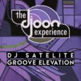 #GROOVE ELEVATION