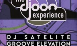 S.A Alert : DJ SATELITE – GROOVE ELEVATION (ORIGINAL MIX) CDQ