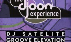 S.A Alert : DJ SATELITE – GROOVE ELEVATION (ORIGINAL MIX) CDQ