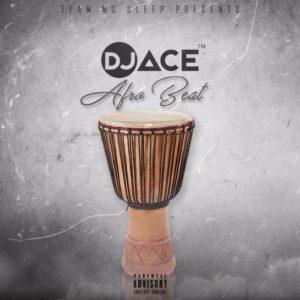 dj-ace-sa-afro-beat