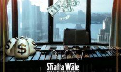 GHANA ALERT : Shatta Wale – Zylofon (Prod. By WillisBeatz)  CDQ