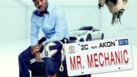 "Liberian Based Artist 2c Feat Akon On An Afro Tune Titled Mr Mechanic.Tune Produced By Ghanaian Producer For Ruff N Smooth Shabba, And Ebony Konkonsa Police ""CitrusBeat""… Download And Share… […]"