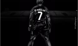 Olamide – C. Ronaldo (Prod. by IDCabasa) CDQ
