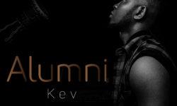 GHANA ALERT : KEV – LIT  (Alumni) CDQ