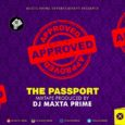 A Ghanaian base DJ DJ maxta prime is back again with the Passport Mixtape..This mixtape is a collection of all your favorite songs which you always crave to listen to […]