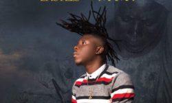 GHANA ALERT :  Stonebwoy feat. Fay-Ann Lyons – Carnival CDQ