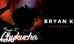 ZIMBABWE ALERT : Bryan K – Chukucha CDQ