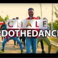 #DoTheDance
