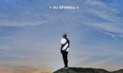 NAIJA ALERT : DJ Spinall ft Wurld – Life Time (Prod. DJ Spinall) CDQ