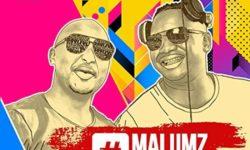 AFROHOUSE ALERT : Muungu Africa feat. Zulu Naja – Masijabuleni  CDQ