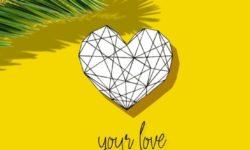 NAIJA ALERT : Ycee – Your Love (prod. by Syn X)