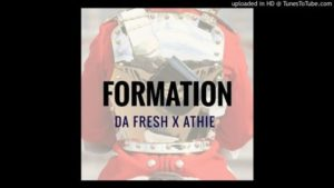 da-fresh-x-athie-–-formation-original-mix