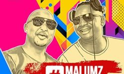 AFROHOUSE ALERT : Malumz on Decks – Love Games (feat. Nokwazi) CDQ