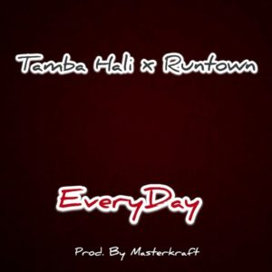 tamba-hali-everyday-ft-runtown-www_naijaturnup_com-2018-05-28_11-18-57_934308