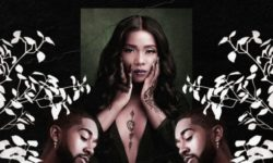 NAIJA ALERT : Tiwa Savagee Ft Omarionn- Get it now CDQ