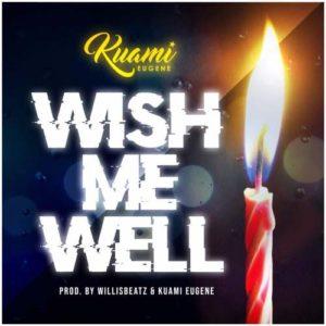 wish-me-well