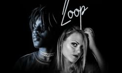 UGANDA ALERT : Dj Rocky X PaperWhite – Loop (Prod.by HerbertSkills) CDQ