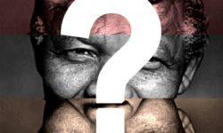 AFROHOUSE ALERT : Echo Deep – Madiba (Original Mix) CDQ