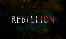 AFRO HOUSE ALERT : Afropoison – Rebellion (Original Mix) CDQ