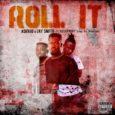 #RollIt