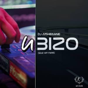 DJ-Mshimane-uBizo