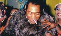 GHANA ALERT : AKA – Fela In Versace ft. Kiddominant CDQ