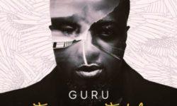 GHANA ALERT : Guru Ft Harrysongs – Puff Puff CDQ