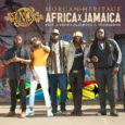 #AfricanJamaica