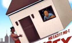 NAIJA ALERT : Mr. Eazi feat. Mo-T – Property CDQ