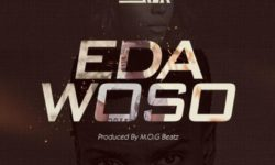 GHANA ALERT : Shaker – Edawoso (Prod by M.O.G Beatz)