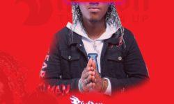 GHANA ALERT : Sheldon The Turn Up ft Enam & KayT – Do Something (Yesu) CDQ