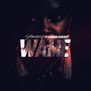Stonebwoy-Wame-ft.-Cassper-Nyovest